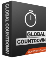 Global Countdown Private Label Rights