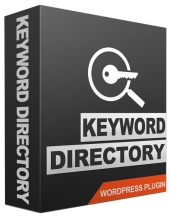 Keyword Directory Private Label Rights