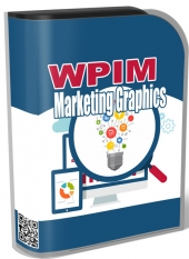 WP Internet Marketing Graphics Plugin Private Label Rights