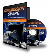Commission Swipe Video Private Label Rights