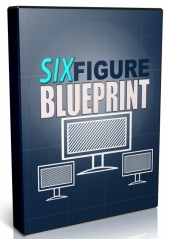 Six Figure Blueprint Video Private Label Rights