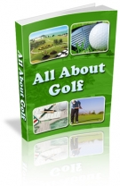 All About Golf Private Label Rights