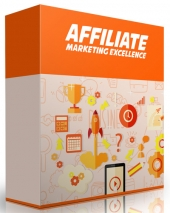 Affiliate Marketing Excellence Advanced Private Label Rights