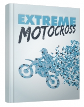 Extreme Motocross Private Label Rights