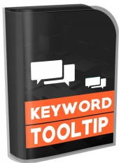 Keyword To Tooltip Private Label Rights