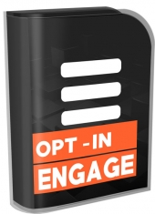 Opt-in Engage Private Label Rights
