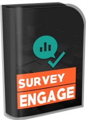 Survey Engage Private Label Rights
