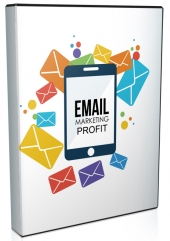 Email Marketing Profits Private Label Rights