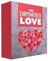 The Empowered Love Private Label Rights