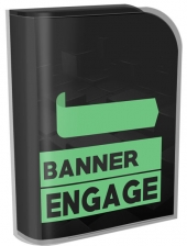 Banner Engage Plugin Private Label Rights