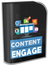 Content Engage Plugin Private Label Rights