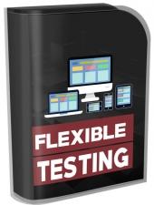 Flexible A/B Testing Plugin Private Label Rights