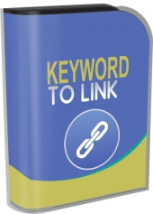 Keyword To Link Plugin Private Label Rights