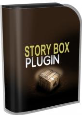 Story Box Plugin Private Label Rights