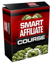 Smart Affiliate Course Private Label Rights
