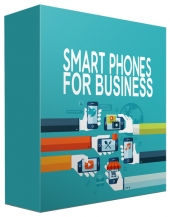 SmartPhones For Business Private Label Rights