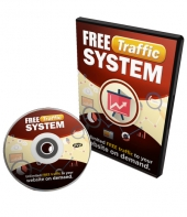 Free Traffic System Private Label Rights