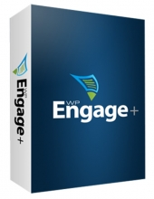 WP Engage Plus Plugin Private Label Rights