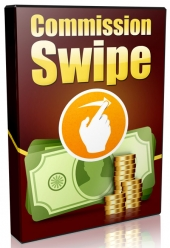 New Commission Swipe for 2016 Private Label Rights