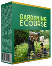 New Gardening Autoresponder Series for 2016 and Beyond
