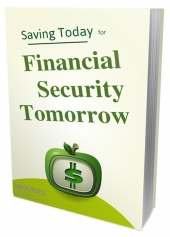Financial Security Tomorrow Private Label Rights