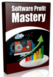 Software Profit Mastery 2016 Private Label Rights