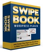 WP Swipe Book Plugin Private Label Rights