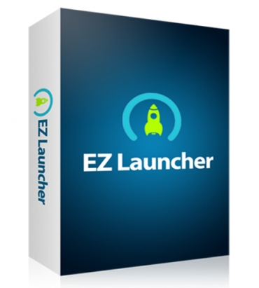 WP EZ Launcher