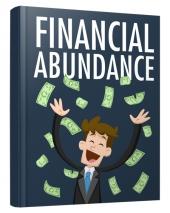 Financial Abundance Private Label Rights
