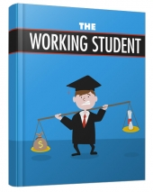 The Working Student Private Label Rights