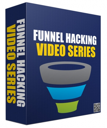 New Funnel Hacking Video Series