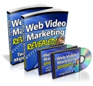 Web Video Marketing Revealed! Private Label Rights