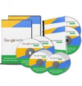 Google AdSense Simplified Private Label Rights
