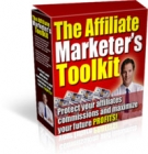 The Affiliate Marketer's Toolkit Private Label Rights