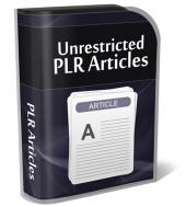 Dental Assistant PLR Article Bundle Private Label Rights