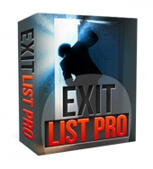 Exit List Pro Private Label Rights