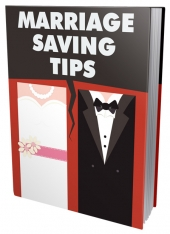 Marriage Saving Tips Private Label Rights