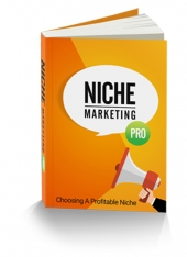 Niche Marketing Pro Private Label Rights