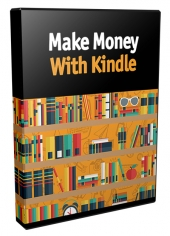 Make Money With Kindle Video Upgrade Private Label Rights