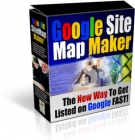 Google Site Map Maker Private Label Rights