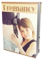 Pregnancy Private Label Rights