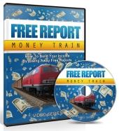 Free Report Money Train Video Upgrade Private Label Rights