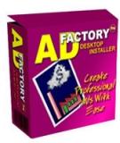 AdFactoryPro Desktop Installer Private Label Rights