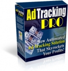 Ad Tracking Pro Private Label Rights