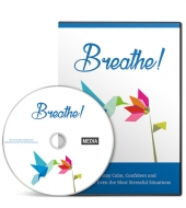 Breathe Gold Upgrade Private Label Rights