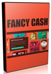 Fancy Cash Video Tutorial Private Label Rights