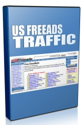 US Free Ads Traffic Video Course Private Label Rights