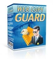 Web Guard Copy Software Private Label Rights