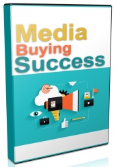 Media Buying Success Private Label Rights