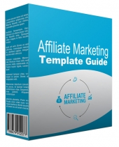 Affiliate Marketing Template Guide Private Label Rights